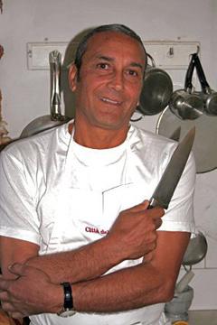 Bruno Carotenuto Net Worth