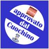 prodotto approvato dal Cuochino