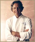 Parola Di Chef Numero Speciale A Tavola Con Le Stelle