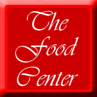 The Food Center