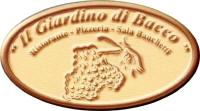 Guida ai ristoranti by ristoranti della sicilia catania - I giardini di bacco ...