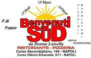 Benvenuti al Sud - Napoli (Napoli)