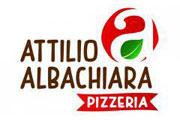 Pizzeria da Attilio Albachiara - Acerra (Napoli)
