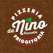 Pizzeria da Nino - Acerra (Napoli)
