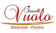 Pizzeria Fratelli Vuolo