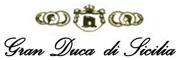 logo utente