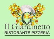 Il Giardinetto - Scafati (Salerno)