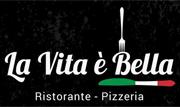 La Vita è Bella - Ristorante e Pizzeria