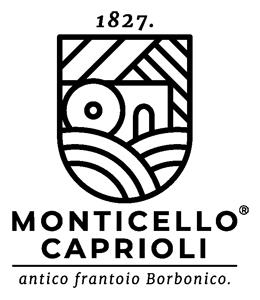 Azienda Agricola Monticello Caprioli