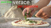 Pizzeria Bella Figliola (succursale)