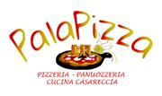 Pizzeria PalaPizza - Frattamaggiore (Napoli)