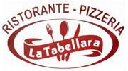 Ristorante Pizzeria La Tabellara