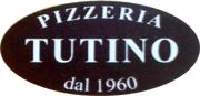 Pizzeria Tutino