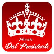 Pizzeria dal Presidente