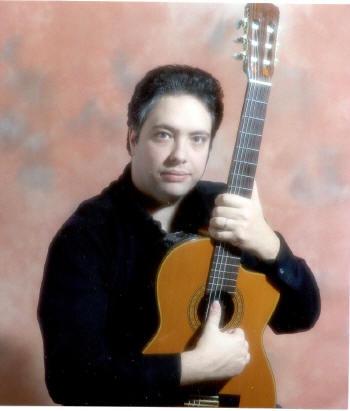 Nicola Minella - Latin Rhythm