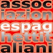 logo Associazione Spaghettitaliani