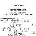 Cortocircuito, il nuovo libro di Marcello Affuso, è una galleria d'arte in cui sono esposti quadri vuoti, frammenti, deliri ed illusioni, che sarà presentata al pubblico in due date a dicembre