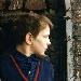 """""""Cinémardi #6"""" : """"L'Enfance nue"""" di Maurice Pialat - Cinema De Seta, martedì 27 marzo, ore 21 - Fotografia inserita il giorno 24-03-2018 alle ore 01:53:29 da renatoaiello"""