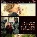 """""""La signora dello zoo di Varsavia"""" di Niki Caro, con Jessica Chastain e Daniel Brühl nelle sale dal 16 novembre con M2 Pictures - Il film è tratto dal best-seller di Diane Ackerman edito in Italia da Sperling e Kupfer - Fotografia inserita il giorno 19-10-2017 alle ore 11:58:48 da renatoaiello"""