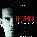 """""""Le Verità"""", è in libreria il thriller psicologico di Giuseppe Alessio Nuzzo"""