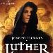 Per la rassegna di film a tema religioso e cristiano al Duel Cinema Village di Caserta, lunedì 23 ottobre è il turno di Luther, pellicola sul monaco protestante