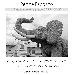 """""""Napoli Presenze e Assenze 1978 – 2018"""", il 13 dicembre si inaugura la mostra del fotografo napoletano Peppe Esposito, visitabile fino al 21 febbraio 2019 agli uffici Private Banker Fideuram al Vomero"""