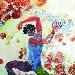 """""""Nulla è come appare"""" la mostra Annabella Dugo al PAN Palazzo delle Arti di Napoli, vernissage 5 ottobre 2018 -  - Fotografia inserita il giorno 17-09-2018 alle ore 17:56:29 da renatoaiello"""