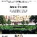 """Sabato 16 Dicembre ore 11,00 apre al pubblico """"Arte al Chiostro"""", una collettiva al Chiostro di Santa maria la Nova a Napoli - Giovedi"""