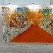 """""""Un aperitivo con il vulcanologo"""" alla Pietrasanta, domenica 3 febbraio alle 12 l'inaugurazione del ciclo di incontri con gli scienziati dell'Osservatorio Vesuviano nel percorso del Lapis Museum"""