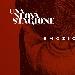 """""""Una Nuova Stagione - A Teatro con Gusto"""" al Centro Universitas Morcone dal 22 febbraio al 2 giugno  - Al Centro Universitas di Morcone (Viale dei Sanniti) dal 22 febbraio al 2 giugno Mestieri dal Palco, in collaborazione con l"""