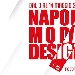 """""""Villa Signorini"""" Partner di """"Napoli Moda Design""""!!!  - http://www.villasignorini.it/it/villa-signorini-partner-napoli-moda-design/ - Fotografia inserita il giorno 27-04-2017 alle ore 16:43:55 da villasignorini"""