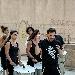 È online da venerdì 20 ottobre il videoclip Diablada del cantascrittore partenopeo Alessio Arena, un singolo dal profondo afflato spirituale e di un