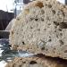 -Baguette di semola e farina integrale ai semi - - - Fotografia inserita il giorno 22-03-2018 alle ore 04:44:12 da pasqualefranzese
