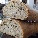 -Baguette di semola e farina integrale ai semi - - - Fotografia inserita il giorno 22-03-2018 alle ore 04:44:41 da pasqualefranzese