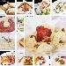 Ricetta inserita su spaghettitaliani.com da Gian Maria Le Mura: CAPPELLACCI RIPIENI DI ARROSTO DI MANZO SU CREMA DI FAVE  BRESAOLA ARROSTITA E NOCI