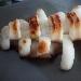 -Calamaro scottato con pomodorino marinato - - - Fotografia inserita il giorno 18-05-2018 alle ore 20:08:15 da pasqualefranzese