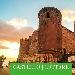 """""""CENANDO SOTTO UN CIELO DIVERSO"""", AL VIA LA VI EDIZIONE Appuntamento il 25 Giugno al Castello Di Lettere (NA)"""