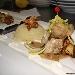 Ricetta inserita su spaghettitaliani.com da Gian Maria Le Mura: Cuscus e pollo al limone