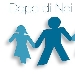 """""""Dopo di Noi"""": convengo ad Acerra  - Evento organizzato dall'associazione: """"Crescere Insieme """" giovedì 21 giugno presso il Parco Urbano di Acerra - Fotografia inserita il giorno 18-06-2018 alle ore 22:48:03 da renatoaiello"""