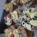 -Food  Capcake - - - Fotografia inserita il giorno 16-11-2018 alle ore 16:01:12 da pinofarina
