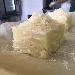 -Gâteau de pommes de terre au reblochon o Torta di patate Reblochon - - - Fotografia inserita il giorno 22-05-2018 alle ore 04:47:59 da pasqualefranzese