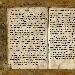 -Il diario di Francesca