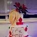 -La Fata delle Torte - - - Fotografia inserita il giorno 18-11-2017 alle ore 15:26:28 da annatfranzese