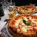 -La Margherita di Enrico Porzio - - - Fotografia inserita il giorno 13-12-2018 alle ore 19:17:58 da nicoladilorenzo