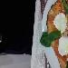 -La fritta è passata a forno di Errico Porzio - - - Fotografia inserita il giorno 13-12-2018 alle ore 19:23:19 da nicoladilorenzo