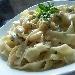 -Laina fasuli e pulieio - -una tipo di pasta e una erba antichissima per un piatto di goduria tradizionale contadina - Fotografia inserita il giorno 18-02-2019 alle ore 20:04:24 da almerindosantucci