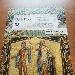 -Locandina Parco archeologico di Ercolano - -Locandina Parco archeologico di Ercolano - Fotografia inserita il giorno 23-04-2018 alle ore 12:56:58 da nicolarivieccio