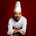 -Luciano Villani - - - Fotografia inserita il giorno 14-07-2018 alle ore 19:52:19 da gastronautafelice