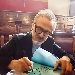 Massimo Bottura incanta Napoli