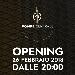 -Pompei Centrale - - - Fotografia inserita il giorno 25-02-2018 alle ore 00:58:33 da annatfranzese
